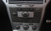 2015 VAUXHALL / OPEL CD70 / DVD90 SAT NAV MAP UPDATE DISC NAVIGATION CD